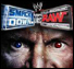 WWE SmackDown! vs. RAW icon