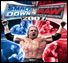 WWE SmackDown vs. RAW 2007 icon