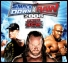 WWE SmackDown vs. RAW 2008 icon