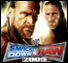 WWE SmackDown vs. RAW 2009 mini icon
