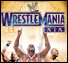 WWE WrestleMania XIX mini icon