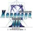 Xenosaga Episode III: Also Sprach Zarathustra mini icon