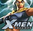 X-Men Legends icon