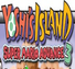 Super Mario World 2: Yoshi's Island icon