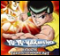 Yu Yu Hakusho: Dark Tournament icon