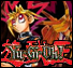 Yu-Gi-Oh! Reshef of Destruction mini icon