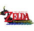 The Legend of Zelda: The Wind Waker icon