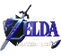 The Legend of Zelda: The Ocarina of Time Master Quest icon