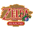 The Legend of Zelda: Oracle of Seasons icon