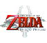 The Legend of Zelda: Twilight Princess icon