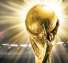 2010 FIFA World Cup South Africa icon