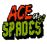 Ace of Spades mini icon