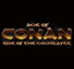 Age of Conan: Rise of the Godslayer icon