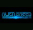 Alien Breed: Impact icon