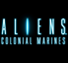 Aliens: Colonial Marines mini icon