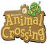 Animal Crossing: New Leaf icon