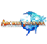 Arc Rise Fantasia mini icon