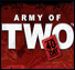 Army of Two: The 40th Day icon