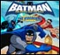 Batman: The Brave & The Bold icon