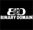Binary Domain icon