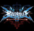 BlazBlue: Continuum Shift icon