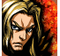 Blood Brothers (RPG) icon