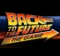 Back to the Future: The Game - Episode III: Citizen Brown icon