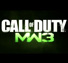 Call of Duty: Modern Warfare 3 icon