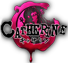 Catherine mini icon
