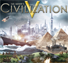 Sid Meier's Civilization V mini icon
