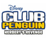 Club Penguin: Elite Penguin Force: Herbert's Revenge icon