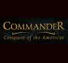 Commander: Conquest of the Americas icon