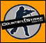 Counter-Strike: Source mini icon