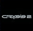Crysis 2 mini icon