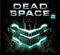 Dead Space 2 mini icon