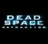 Dead Space Extraction mini icon