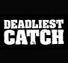 Deadliest Catch icon