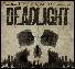 Deadlight icon