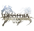 Dissidia 012[duodecim] Final Fantasy icon