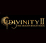 Divinity II: The Dragon Knight Saga icon