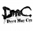 DmC - Devil May Cry mini icon