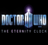 Doctor Who: The Eternity Clock icon