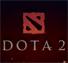Dota 2 mini icon