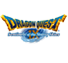 Dragon Quest IX: Sentinels of the Starry Skies mini icon