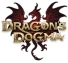 Dragon's Dogma icon