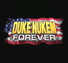 Duke Nukem Forever mini icon