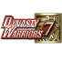 Dynasty Warriors 7 icon