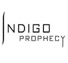 Indigo Prophecy mini icon