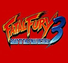 Fatal Fury 3: Road to the Final Victory icon