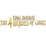 Final Fantasy: The 4 Heroes of Light icon